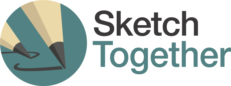 Sketchtogether A Real Time Whiteboard For The Web